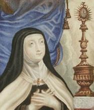 Madeleine de Saint-Joseph