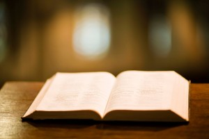 bible-podium