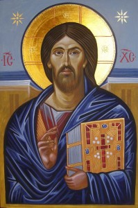 303451_sinai-christ-icon-painted-at-st-catherines-monastery-dec-2011