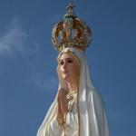Onze Lieve Vrouw van Fatima