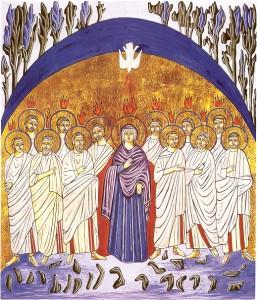Pentecost.icon