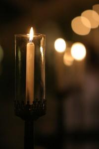 candle-060_6x10_150dpi