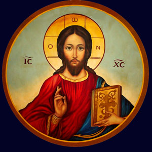 icon_of_christ