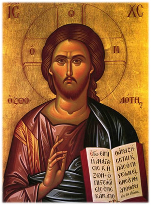 jesus-christ-icon