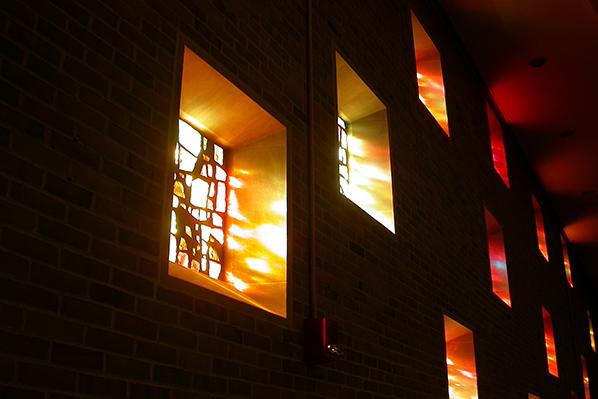 14-csj-chap-windows