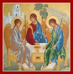 15030holy trinity