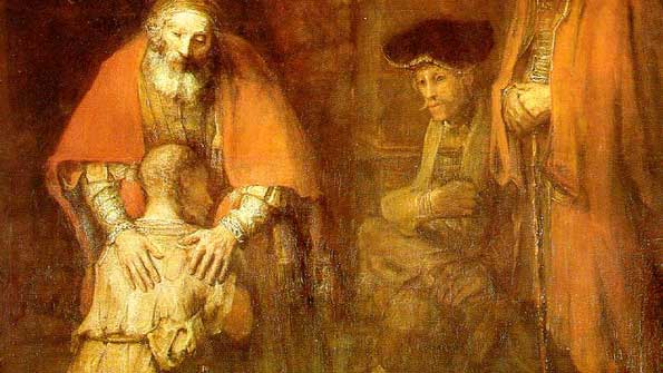 Rembrandt-The_return_of_the_prodigal_son_WIKI_595