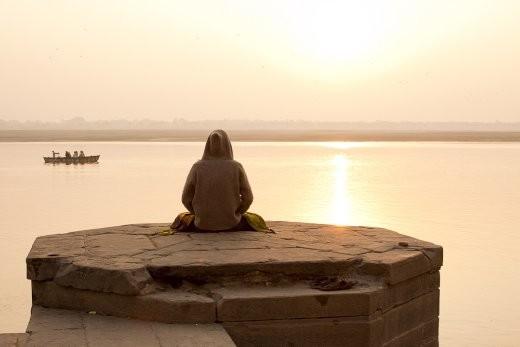 Varanasi_1