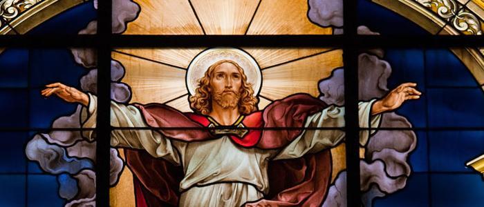 1.50-hemelvaart-Jezus