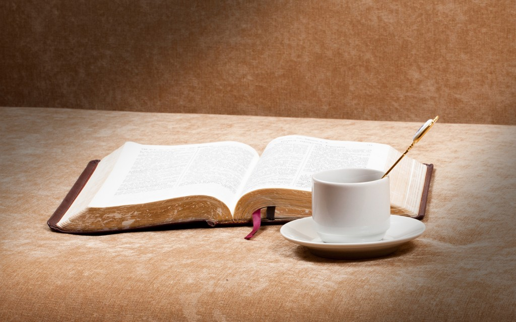 90-day-bible-reading-challenge