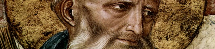 benedictijns header 2