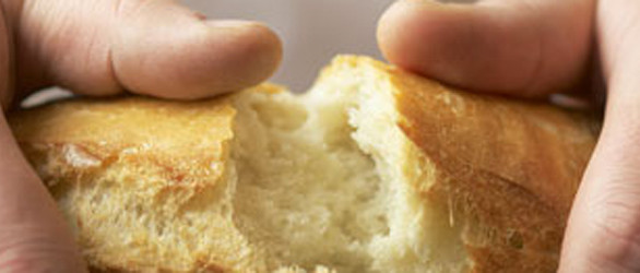breaking-bread-web1-586x250