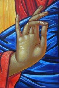 icxc4-christ-hand-icon