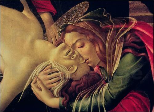 sandro-botticelli-die-beweinung-christi-detail-148851