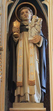 220px-Friesach_-_Dominikanerkirche_-_Hochaltar_-_Hl_Hyazinth