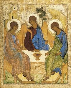 400px-Angelsatmamre-trinity-rublev-1410