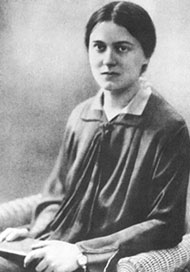 Edith-Stein-5