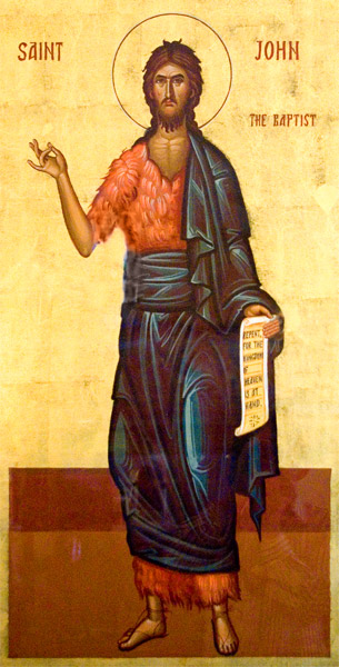 icon-johnbaptist