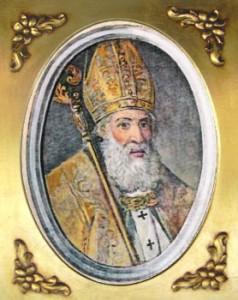 santoeusebio