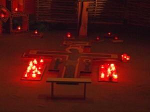 Taize januari 2012 (7)