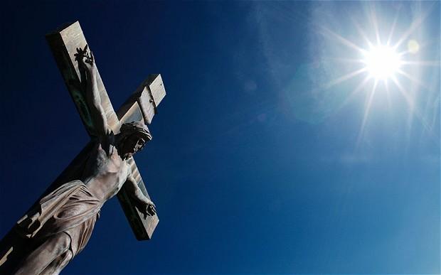 Jesus_on_the_cross_2498750b