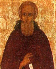 Saint_Abraham_of_Rostov