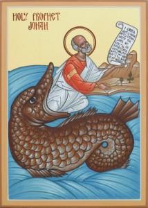 St.-Jonah-the-Prophet