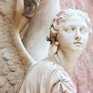 angel02b
