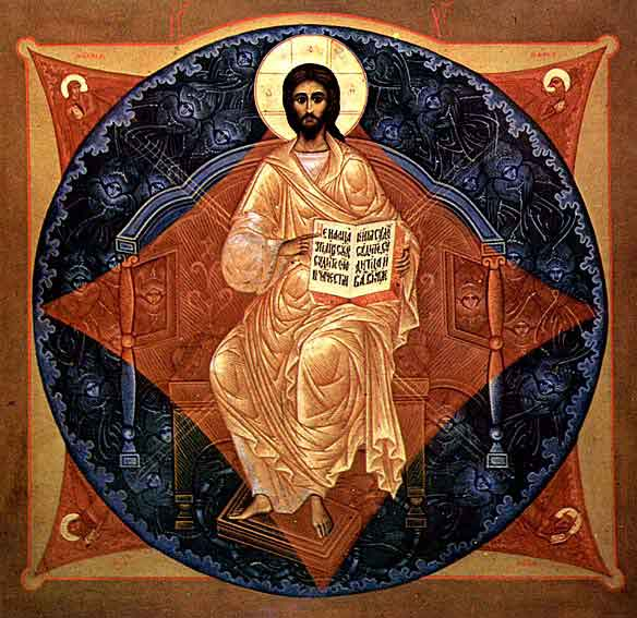 Christ_Word_Icon