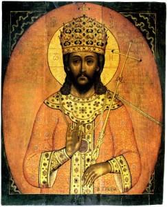 Christ_tsar