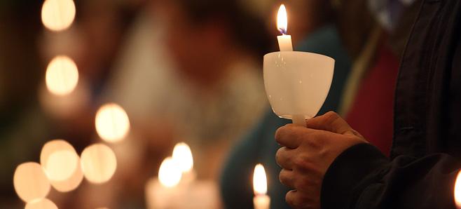 candle_prayer