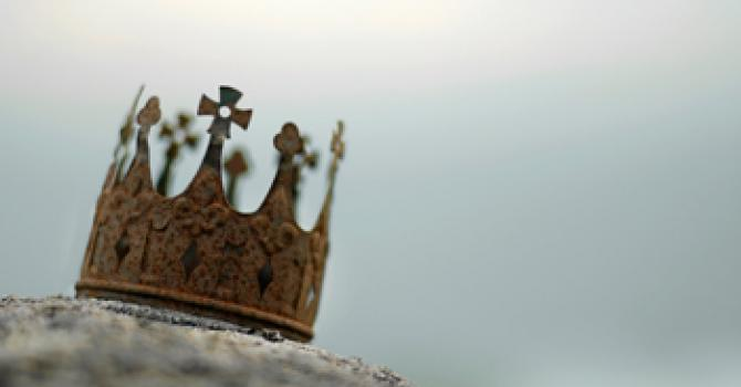 rusted_crown_m