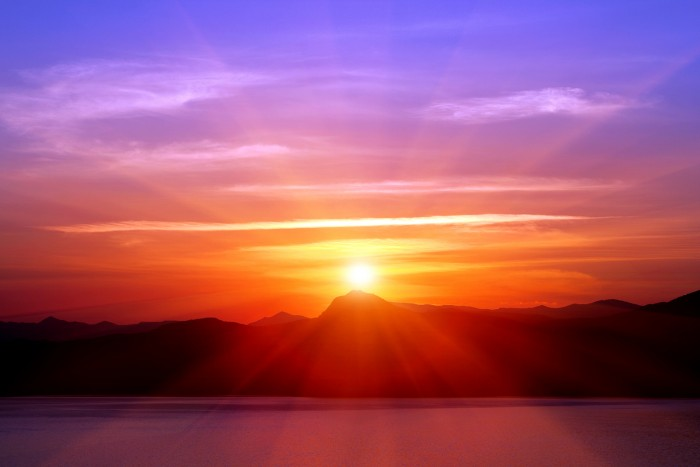sunset_12_best_wallpaper