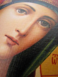 2705-02-our-lady-of-kazan-icon-cardboard-canvas-medium-macro_enl