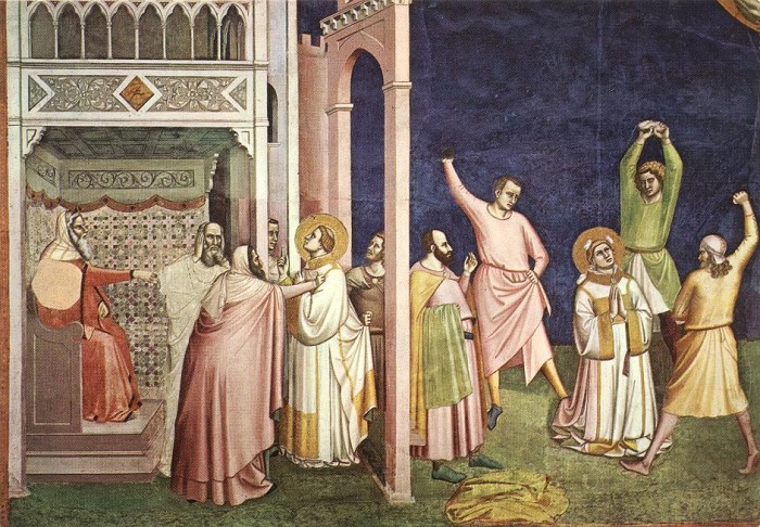 2777-the-martyrdom-of-st-stephen-bernardo-daddi