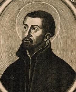 6940_S-Franciscus-Xaverius_1000 02
