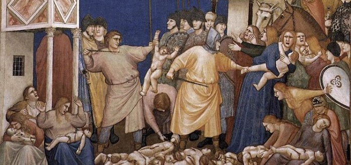 Massacre-of-Innocents-WM-Giotto-PD