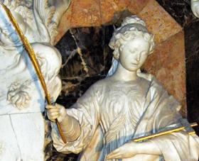 Saint-Leocadia-Archdiocese-of-Toledo