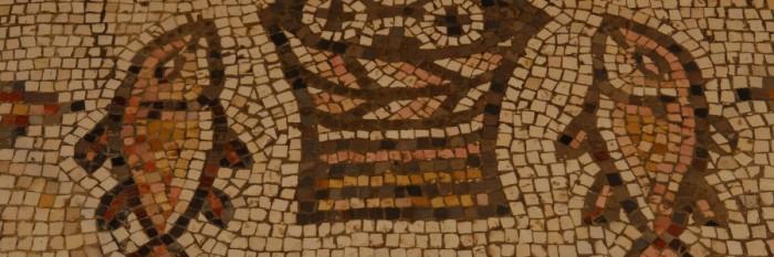 jesus-fish-mosaic