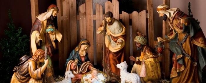 waar-komt-de-kerststal-vandaan-2480