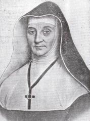 www.heiligen-3s.nl/heiligen/01/07/01-07-1876-Marie-Therese-Haze(Jeanne).php +++