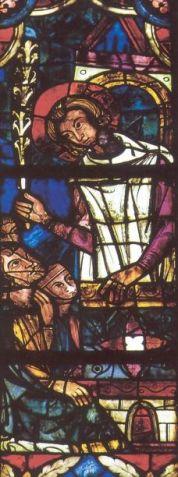 www.heiligen-3s.nl/heiligen/01/29/01-29-0270-Sabinianus-Troyes.php+++