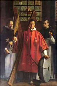 200px-Vicente_de_Zaragoza_(School_of_Francisco_Ribalta)_XVII_century