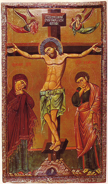NewImages_Crucifixion_Icon_Sinai_13th_century_frm_Wikipedia