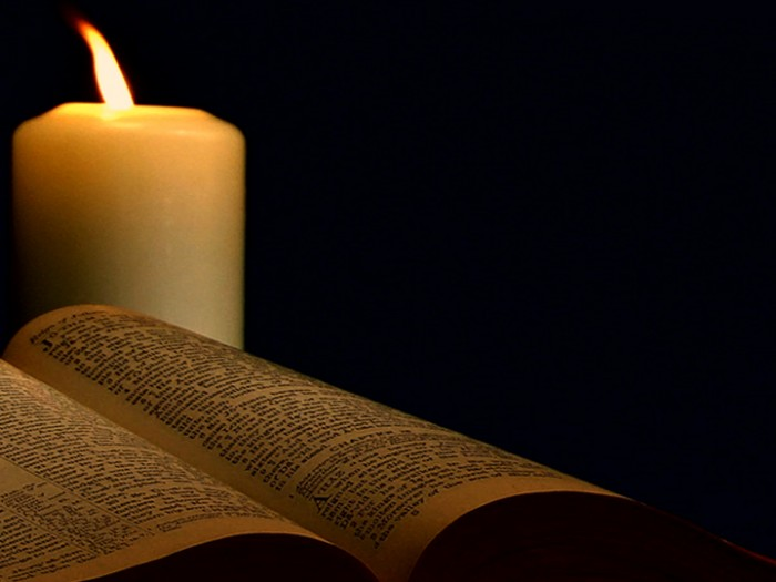 bible-and-candle-2-still