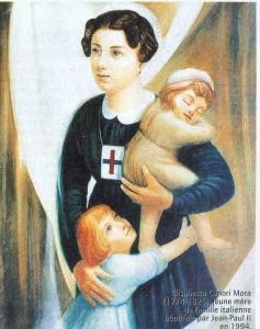 1-Elisabetta-Canori-Mora