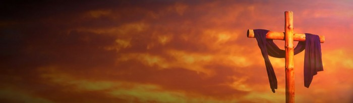 jesus-cross-and-christian-easter-sunrise-background-header