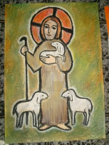 jesus__good_shepherd_by_artelizdesouza-d2raoc9