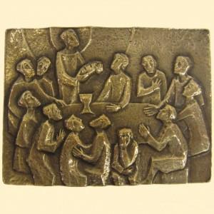 bronzen_plaquettes-41