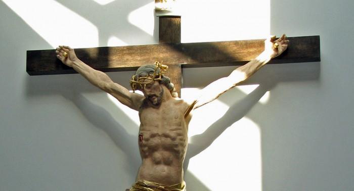 jesus_crucifixion170411_03